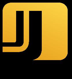 J-Scale