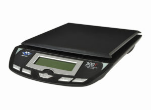 My Weigh 3001P