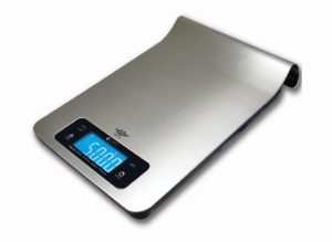 My Weigh eCLIPS