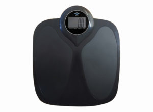 My Weigh Phoenix 2 Talking Scale