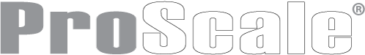 ProScale Logo