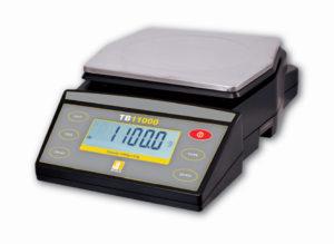 J-Scale TB11000