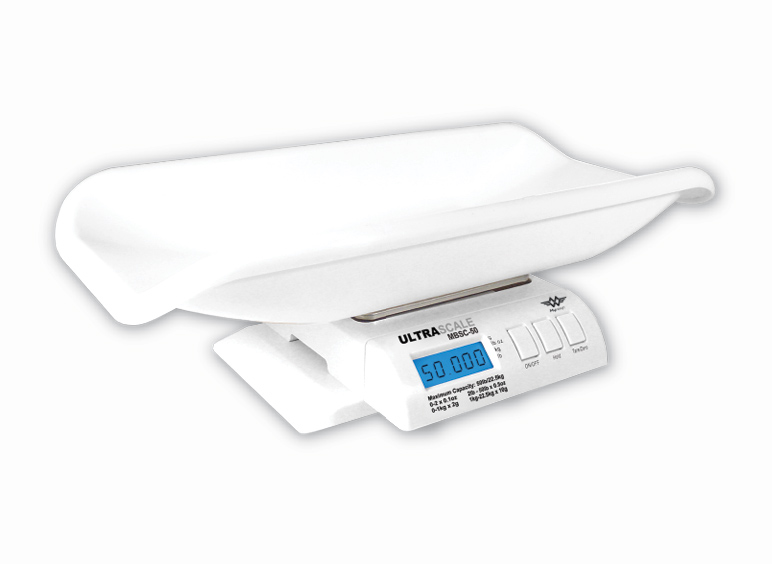 My Weigh UltraScale MBSC-55
