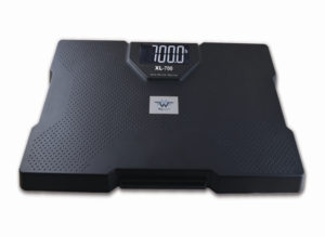 My Weigh XL-700