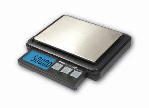 ProScale XC 500